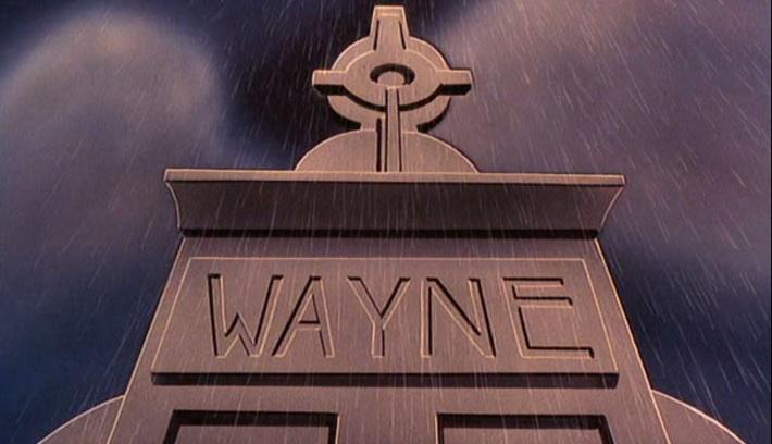 http://wagthemovie.files.wordpress.com/2012/07/third.jpg