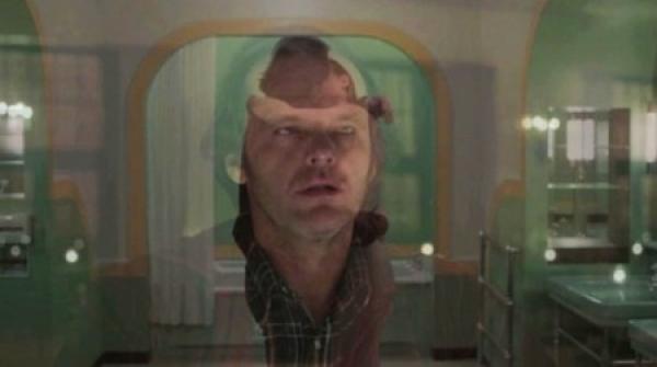 Room 237 (2013) | Dir. Rodney Ascher | 102 min.